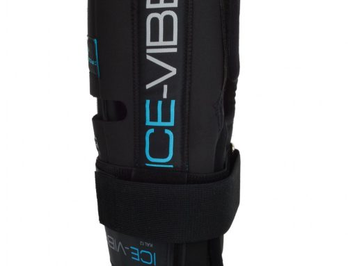 Protectores Ice Vibe