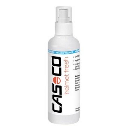 desodorante casco