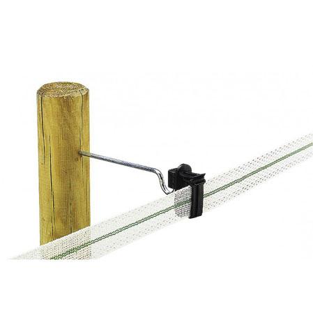 aislador cinta a 18cm