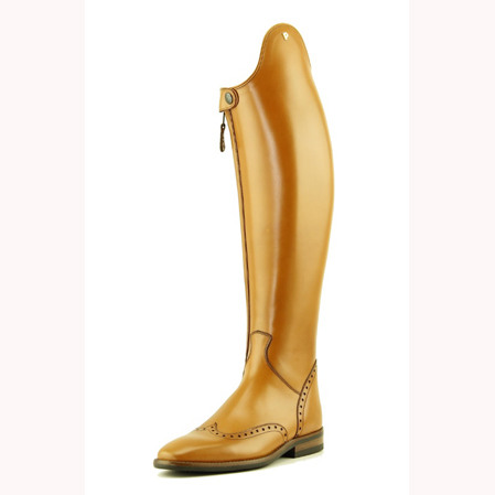 botas doma petrie significant