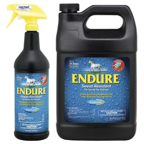 repelente endure 946ml.