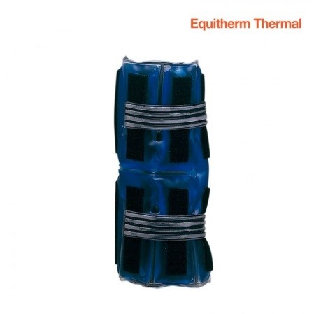 equitherm thermal