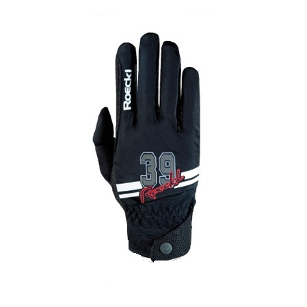 guantes hipica roeckl mayfair