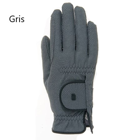 guante roeckl roeck grip