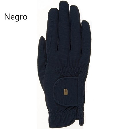 guantes roeckl roeck grip