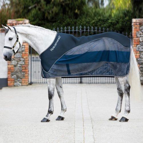 Mantas caballos Verano