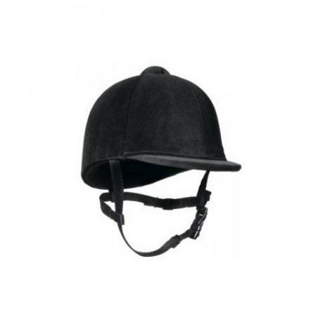 casco equitacion classic