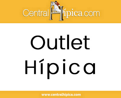 Outlet Hípica