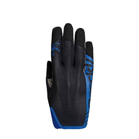 guantes roeckl torino