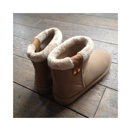 penelope boots