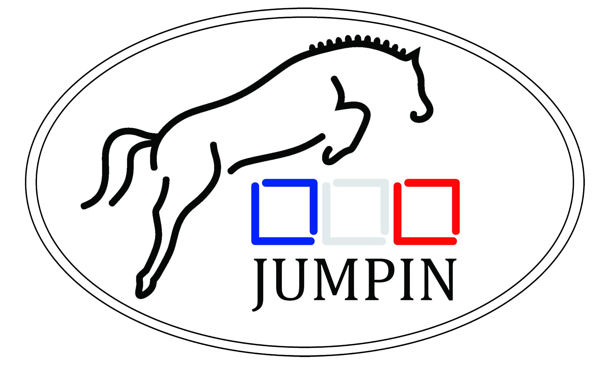 Jumpin.