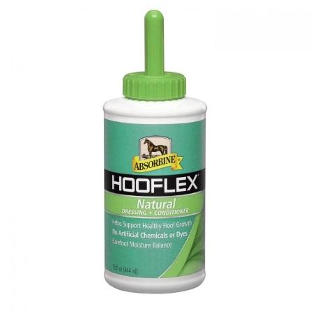 Acondicionador Hooflex.