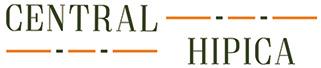 www.centralhipica.com Logo