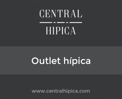 Outlet Hípica