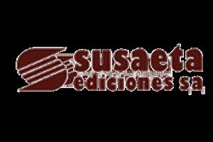 Editorial Susaeta.