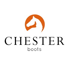 ChesterBoots