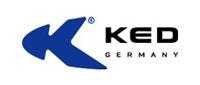 Logo Ked.