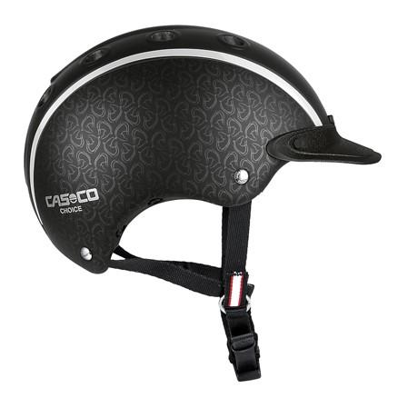 Open casco Avanzado.